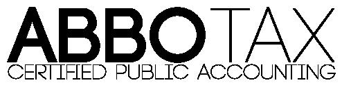 Abbo Tax CPA Retina Logo